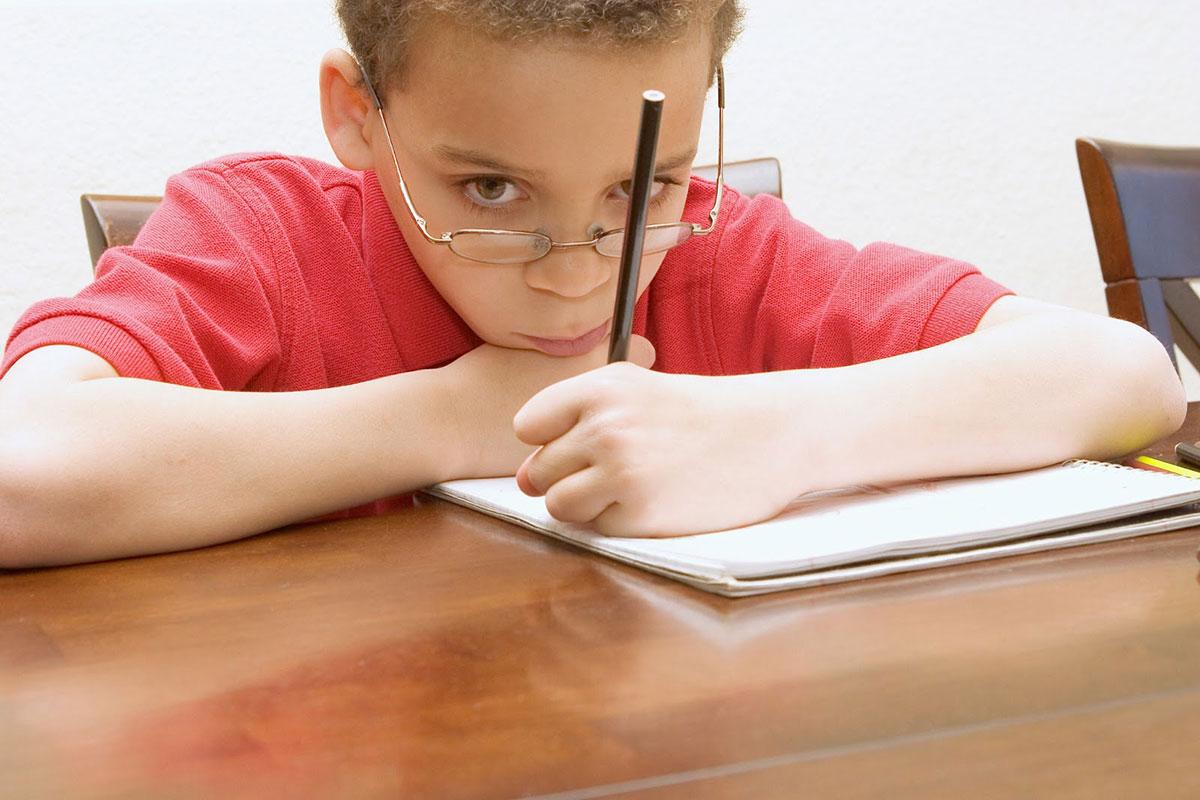 warszawa psycholog dla dzieci