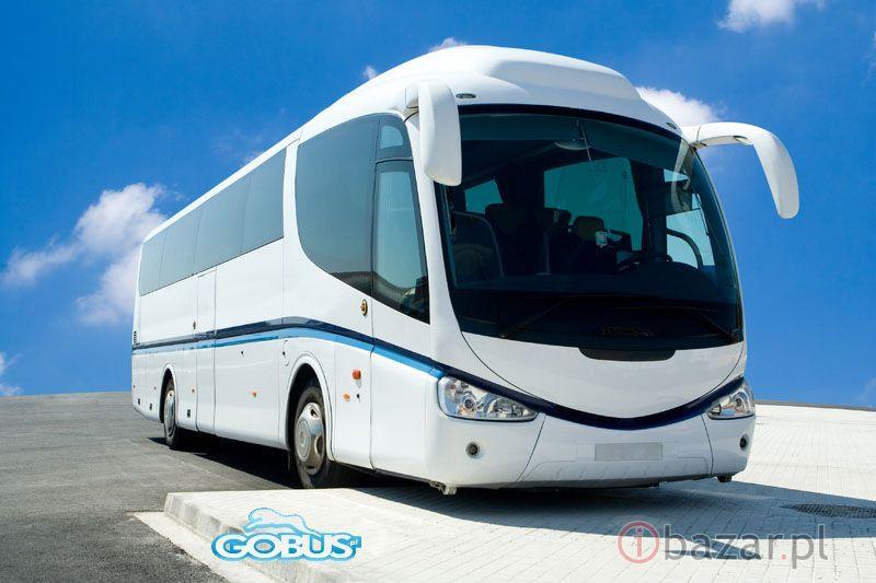 autobusy płock, busy płock, autokary płock, przewóz osób płock, wynajem autokarów płock, bus płock, wynajem busów płock, płock autobusy,