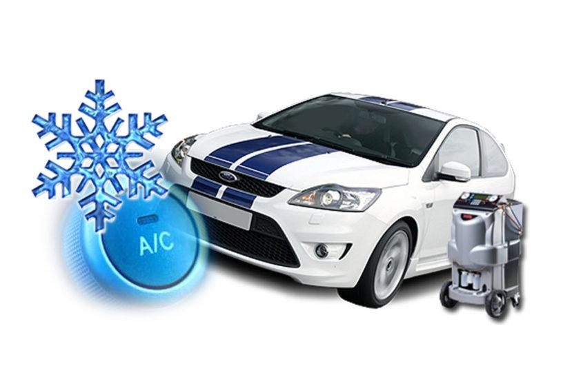 auto klima płock, klimatyzacja płock, naprawa klimatyzacji płock, napełnianie klimatyzacji płock, serwis klimy płock, diagnostyka klimatyzacji płock, odgrzybianie klimatyzacji płock