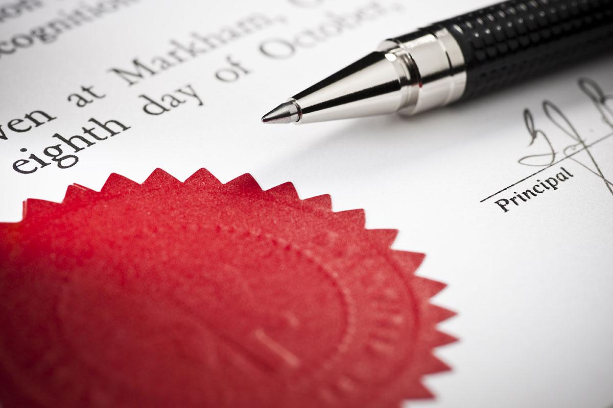 notariusz płock, notariusz płock ceny, notariusz płock cennik, dobry notariusz płock, notariusz płock grodzka, notariusz płock godziny otwarcia, notariusz płock małachowskiego, notariusz płock ul. małachowskiego, notariusz płock nycz, najtańszy notariusz płock, notariusze w płocku, notariusz płock, notariusze w płocku, kancelaria notarialna Płock, dobry notariusz płock, najtańszy notariusz płock, notariusz płock ceny, notariusz płock cennik